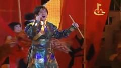 Nhớ Người Tình Xa  (Live Concert Thập Đại Mỹ Nhân) - Đan Trường