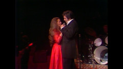 Jackson (Live In Las Vegas, 1979) - Johnny Cash, June Carter Cash