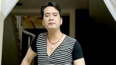 Lỡ Yêu (Karaoke) - Huỳnh Nhật Huy