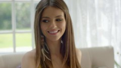 All I Want Is Everything - Victoria Justice