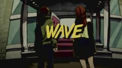 Wave - AMBER, LUNA, R3hab