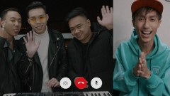 Mashup Hits VPop 2018 - Lynk Lee, Rik, Lil'One, JuongB