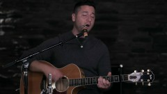You Wanted More - Tonic - Boyce Avenue