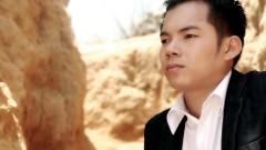 Hồi Tưởng - Huỳnh Nguyễn Công Bằng, Trần Xuân, Đông Nguyễn