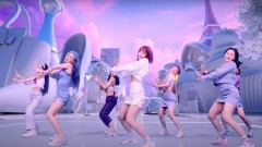 Nonstop - OH MY GIRL