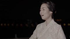 Flow Away - Lee Young Jin