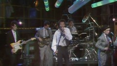 Come Back and Stay ((The Tube 1983) [Live]) - Paul Young