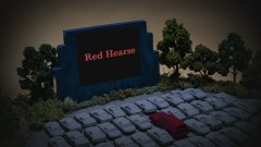 Red Hearse (Trailer) - Red Hearse