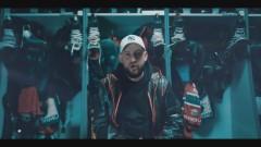 Rendez-vous (Official Video)