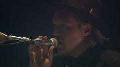 The Suburbs (Live at Primavera, 2017) - Arcade Fire
