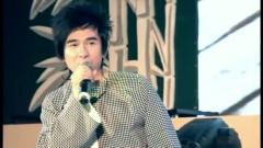 Anh Ba Khía (Liveshow 2011: Thiên Đường Vắng) - Đan Trường