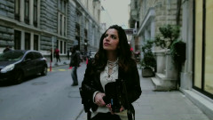 Time Flies - Padé, Murat Salman