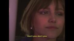 Ur So Beautiful (Lyric Video) - Grace VanderWaal