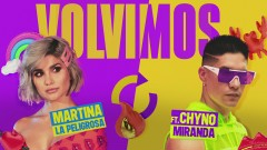 Volvimos (Video Oficial)