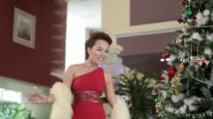 Jingle Bells (Tiếng Chuông Ngân) - Thái Thùy Linh, Various Artists