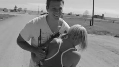 Payphone (Maroon 5 Cover) - Tyler Ward, Katy McAllister