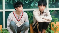 The.The.The (Performance Ver.) - Longguo, ShiHyun