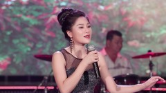 Ai Khổ Vì Ai - Thu Trang MC