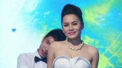 Tình Yêu Màu Nắng (New Hits) - Đoàn Thúy Trang, BigDaddy