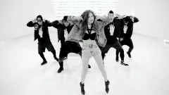 Crazy (Choreography Ver) - 4MINUTE