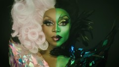 Low - Todrick Hall, RuPaul