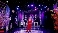 Hoa Cài Mái Tóc (Remix) - Bé Dương Hoàng Anh
