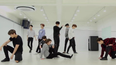 Unlimited (Dance Practice) - SF9