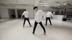 New Heroes (Dance Practice) - TEN.mp4 - TEN