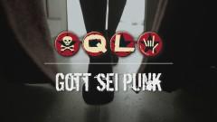 Gott sei Punk - QL