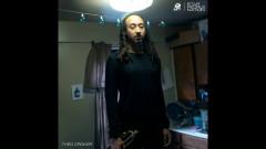 Understand Yourself (Official Audio) - Theo Croker, Chronixx