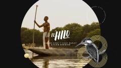 El Hilo (Audio) - Carlos Vives, Ziggy Marley, Elkin Robinson