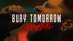 Cannibal (Official Video)