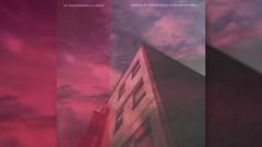 Takeaway (Owen Norton Remix - Official Audio) - The Chainsmokers, Illenium, Lennon Stella