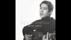 Novicia (Pseudo Video) - Victor Heredia