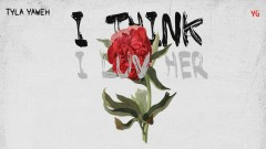 I Think I Luv Her (Audio)