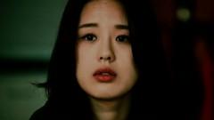 Pic.A.Sso - Joo Jin Woo