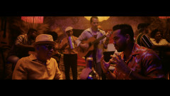 ileso (Official Video) - Romeo Santos, Teodoro Reyes