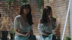 Nostalgia (Prod. JungKey) - Davichi