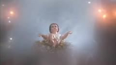 Bài Tango Giáng Sinh - Xuân Phú