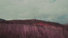 Good Goodbye (Lyric Video) - Linkin Park, Pusha T, Stormzy