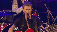 Halleluja (Live @ Zenith) - Peter Maffay