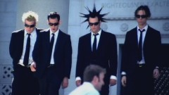 Lifestyles of the Rich & Famous (Video) - Good Charlotte
