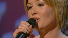 Thank You (Top of the Pops 23/06/2001) - Dido