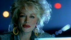 Why'd You Come In Here (Video) - Dolly Parton