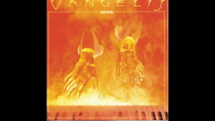 Heaven and Hell, Pt. II (Audio) - Vangelis