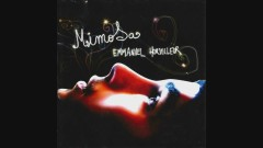 Smell Like Cuerpo (Official Audio) - Emmanuel Horvilleur