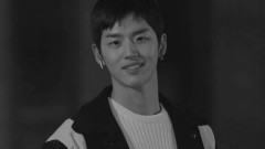 On The Stage - Kim Kyu Tae
