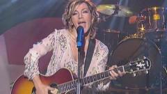 Veinte Mariposas (Actuacíon TVE) - Ana Torroja