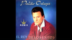 Voy Cantando  (Remix '97) (Official Audio) - Palito Ortega