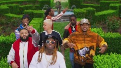 I'm the One (Official Video) - DJ Khaled, Justin Bieber, Quavo, Chance The Rapper, Lil Wayne